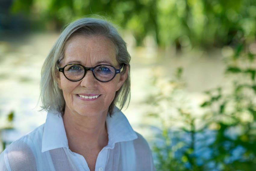Conny Racher Spiritualle Beraterin, Wien, Austria, Uber Mich, Arbeiten mit den Stärken des Menschen